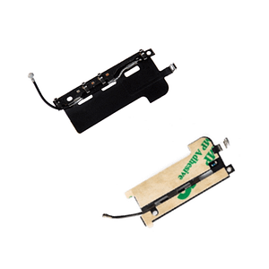 iPhone 4S Cellular Antenna Flex Cable