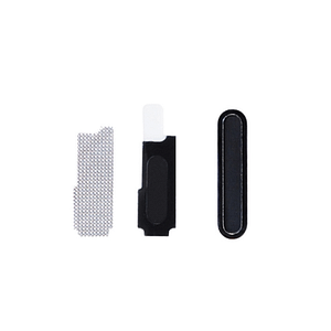iPhone 4s Speaker Earpiece Microphone Anti Dust Mesh