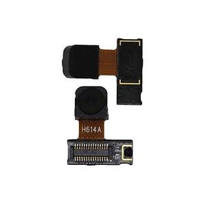 Front Camera Flex Cable *New Original*
