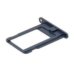 iPhone 5 Black SIM Card Tray