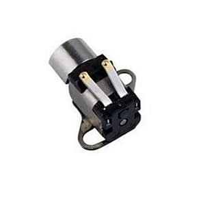 Compatible Vibrate Motor Replacement For iPhone 4
