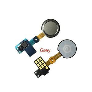Titan Grey Home Button Flex