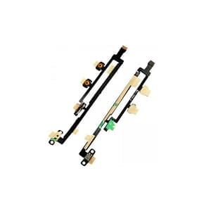Power and Volume Button Flex Cable