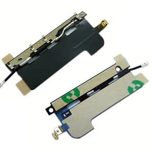 Compatible Cellular Antenna Flex Cable Replacement For iPhone 4