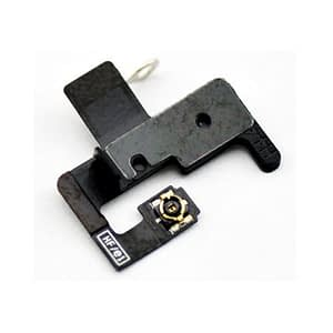 iPhone 4S Wifi Antenna Flex Cable
