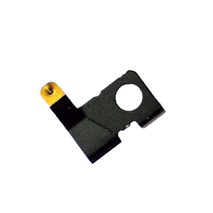 iPhone 4s Battery Lock Bracket Holder