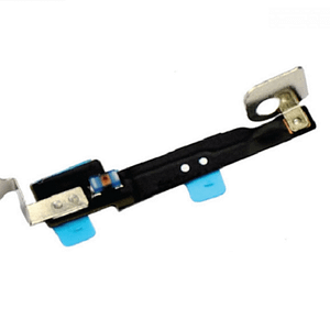 Antenna Inductive Coupling PCB Connector Cable