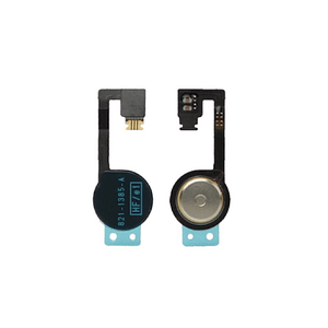 iPhone 4S Home Button Flex Cable