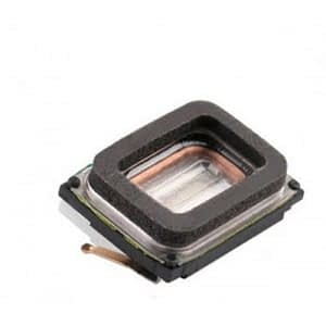 Compatible Earpiece Speaker Replacement For iPhone 4