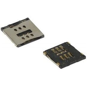 Compatible-SIM-Card-Reader-Replacement-For-iPhone-4-&-4s-171664266673