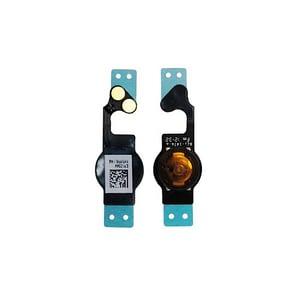 Home Button Flex Cable
