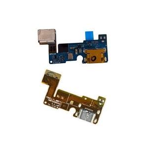 Charging Port Flex Cable H840 H850 H860 H868